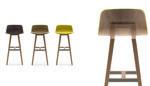 Furniture * Barstools / Residential furniture; barstools; bar stools; modern barstools; transitional barstools; counter height barstools