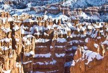 Utah!  How I LOVE you!