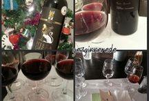 Anatolian Vineyards Wine / Anatolian Vineyards Wine http://www.gezginnerede.com/2016/01/03/yilbasi-oncesi-nelere-gidildi/
