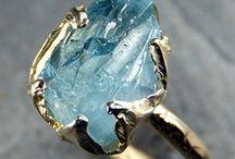 Amazing Jewellery / Cool jewellery!