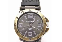 - Wristwatches for Men -