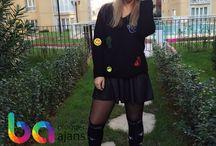 @chicnchic / ⭐️ Blogger Ajans  www.bloggerajans.com.tr  Blogger Ajans, size internet tanıtım alternatifleri sunan dijital reklam ve blogger ajansıdır. Hemen Üyemiz Olun! www.bloggerajans.com/basvuru-formu ✌️ #blog #blogger #bloggerajans #bloggers #moda #fashion #model #ajans #reklam #dijitalreklam #internetreklam #bloggerolmak #blogs #reklamvermek