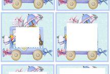 Paper - Paper Craft 2