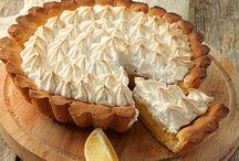 www.nananuna.com / Вкуснейшие, авторские пироги Нана Нуна www.nananuna.com