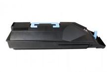 Alternativ zu Kyocera/Mita 1T02JZ0EU0 / TK865K Toner Black