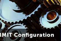 TRIMIT Configuration - Banners / Banners for TRIMIT Configuration - a business software solution for the manufacturing industry based on Microsoft Dynamics NAV.