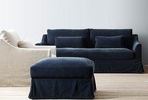 Fundas sofá de IKEA