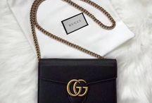 Borsa Gucci