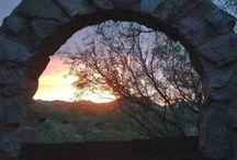 Kenyon Ranch, Tubac, AZ
