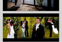Esküvői könyv