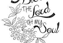 Amazing God<3 *