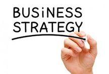 gestion stratégique