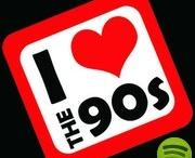 90's Memories :)