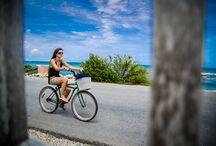 Beach Vibes / ZAMAS | www.zamas.com