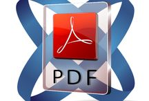 PDF Management / PDF tools, PDF repair, PDF image extractor, PDF merge, PDF split, PDF protection, remove PDF restriction, PDF manager, how to combine PDF files.