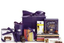 Holiday Gifts / The best holiday gifts that Vosges Haut-Chocolate has to offer. / by Vosges Haut-Chocolat