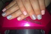 Nails by Stamatia