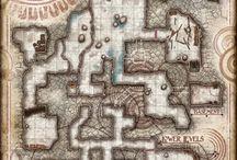 COF Maps