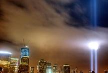 9/11 / by Tara Valentine