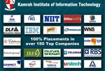 Placement Top Companies