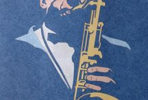 Jazz:art