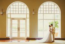 El Conquistador Resort Weddings
