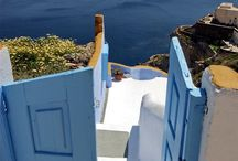 Need to go to Greece!