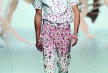 Wear / Fashion