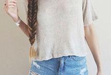 My Style/Summer / .