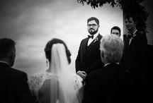 PhotoHouse Films Weddings