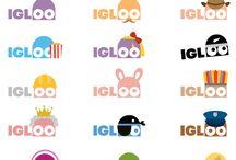 Mascot Branding