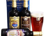 Beer Gift Sets / Give Beer as a Gift!
