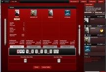 online mahjong