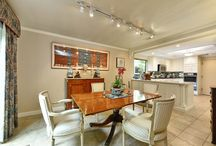 Must-See Townhomes