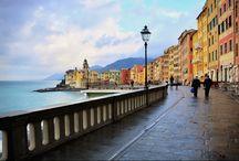 L'Italia che amo