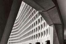 Federal Architecture