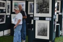 Photography / Photographers will be selling prints and framed pieces, all with a smile on their face! / by Greeley Arts Picnic