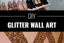 Bling / All things that sparkle