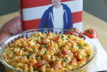 Essen -  Jamie Oliver