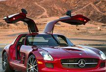 Mb / Super CAR