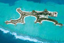 Maldives One&Only Reethi Rah