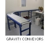 Conveyor Products / by Shaun Hart