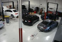 Luxury Cars For Service and Repair / Luxury Cars For Service and Repair in houston, Tx