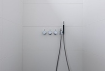 Bathroom remodel / by Tara Mulkey