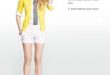 2w2w_shorts