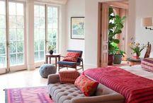 interieur: vloer & etc.