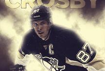 Hockey Posters / Hockey poster by me  #nhl #hockey #hockeylife #poster #icehockey