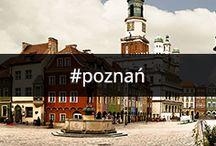 #poznań / #apartamenty #pomaranczarnia #design #noclegi #poznań * www.apartamenty-pomaranczarnia.pl/
