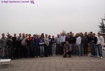 Corso preparatorio agli esami abilitanti di Villa Gualino / Torino, 15 - 16 - 17 Ottobre 2010
