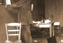 Modigliani - A Unique Artistic Voice